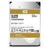 Εικόνα της Εσωτερικός Σκληρός Δίσκος Western Digital Gold Enteprise 12TB 3.5'' WD121KRYZ