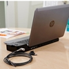 Εικόνα της Docking Station HP 2013 UltraSlim D9Y32AA