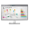 "Εικόνα της Οθόνη HP EliteDisplay E273q IPS Led 27"" 1FH52AA"
