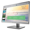 "Εικόνα της Οθόνη HP EliteDisplay E233 IPS Led 23"" 1FH46AA"