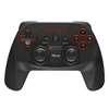 Εικόνα της Controller Trust Yula GXT545 Wireless (PC-PS3) 20491