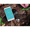Εικόνα της Router Tp-Link M7200 v2 4G LTE Advanced Mobile WiFi N300