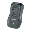 Εικόνα της Barcode Scanner Symbol CS3070 Zebra Bluetooth CS3070-SR10007WW