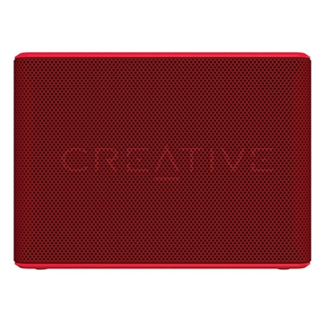 Εικόνα της Ηχείο Creative Muvo 2C Bluetooth Red 51MF8250AA001