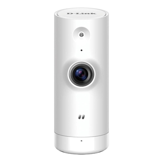 Εικόνα της WiFi IP Camera D-Link DCS-8000LH