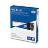 Εικόνα της Δίσκος SSD Western Digital Blue M.2 3D 250GB SATAIII WDS250G2B0B