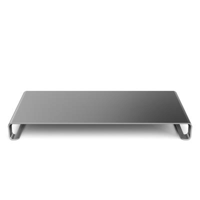 Εικόνα της Satechi Slim Aluminum Stand Space Gray ST-ASMSM
