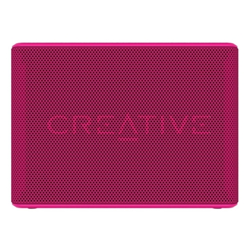 Εικόνα της Ηχείο Creative Muvo 2C Bluetooth Pink 51MF8250AA008