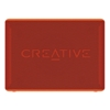 Εικόνα της Ηχείο Creative Muvo 2C Bluetooth Orange 51MF8250AA010