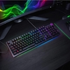 Εικόνα της Πληκτρολόγιο Razer Huntsman Elite Opto-Mechanical Clicky Switch (US) RZ03-01870100-R3M1