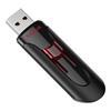 Εικόνα της SanDisk Cruzer Glide USB 3.0 64GB SDCZ600-064G-G35