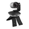 Εικόνα της ConferenceCam Group Logitech 960-001057