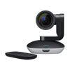 Εικόνα της Conference Cam Logitech PTZ Pro 2 960-001186