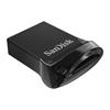 Εικόνα της SanDisk Ultra Fit USB 3.1 256GB Black SDCZ430-256G-G46