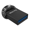 Εικόνα της SanDisk Ultra Fit USB 3.1 256GB Black SDCZ430-256G-G46