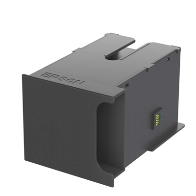 Εικόνα της Maintenance Box Epson T04D0 C13T04D000