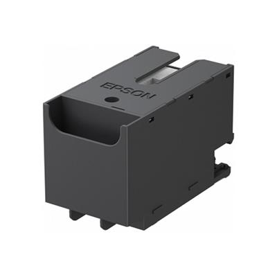 Εικόνα της Maintenance Box Epson T6715 C13T671500