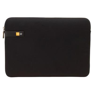 """Εικόνα της Θήκη Notebook Case Logic 13"""" LAPS-113K Black"""