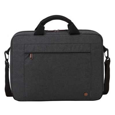 Εικόνα της Τσάντα Notebook 14'' Case Logic Era ERAA-114 Obsidian