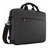 Εικόνα της Τσάντα Notebook 14'' Case Logic Era ERAA-114 Obsidian