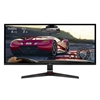 "Εικόνα της Οθόνη Gaming LG Ultra-Wide LED 34"" 34UM69G-B"