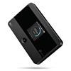 Εικόνα της Router Tp-Link M7350 v4 Dual Band 4G LTE Advanced Mobile WiFi