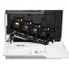 Εικόνα της Εκτυπωτής HP Color Laserjet Enterprise M652dn J7Z99A