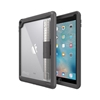 Εικόνα της Θήκη iPad Pro/ iPad Air OtterBox UnlimitEd 77-55410