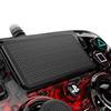 Εικόνα της Controller Nacon Compact Illuminated Wired Red for PS4