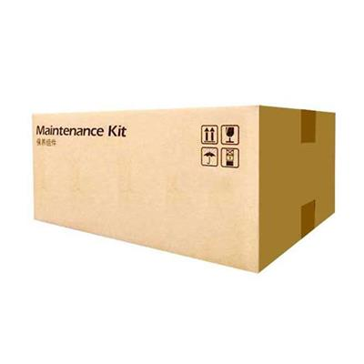 Εικόνα της Maintenance Kit Kyocera / Mita MK-8335A Black 1702RL0UN3