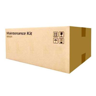 Εικόνα της Maintenance Kit Kyocera / Mita MK-8315A Black 1702MV0UN0
