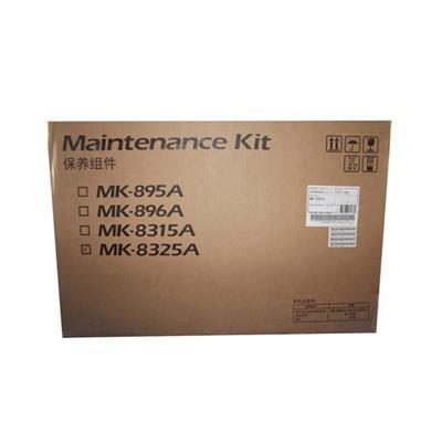 Εικόνα της Maintenance Kit Kyocera / Mita MK-8325A Black 1702NP0UN0