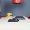 Εικόνα της Ποντίκι Logitech M170 Grey 910-004642