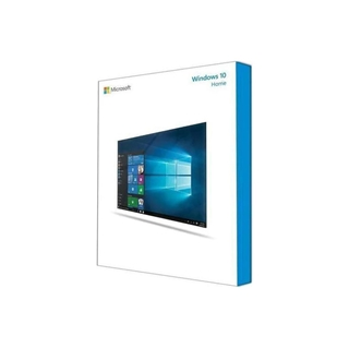 Εικόνα της Microsoft Windows 10 Home 64bit Greek DSP KW9-00133