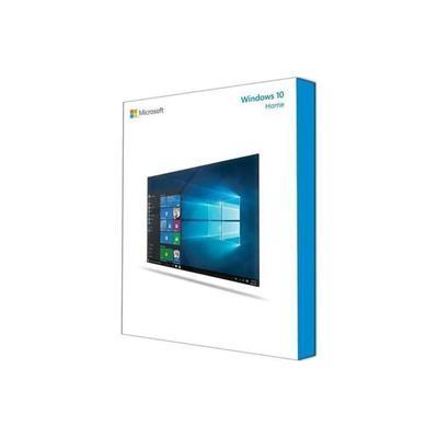 Εικόνα της Microsoft Windows 10 Home 64bit Greek DSP KW9-00133