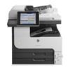 Εικόνα της Πολυμηχάνημα HP Mono Laserjet Enterprise 700 M725dn A3 MFP CF066A