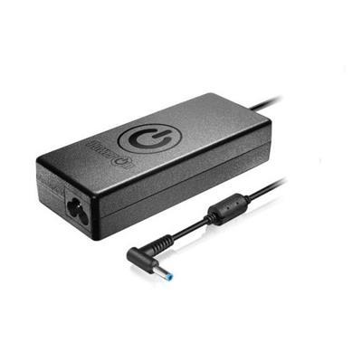 Εικόνα της Τροφοδοτικό Laptop PowerOn for Hp 90W 050120