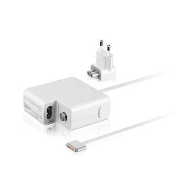 Εικόνα της Τροφοδοτικό Laptop PowerOn MagSafe2 for Apple Macbook 85W 050133