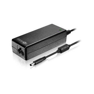 Εικόνα της Τροφοδοτικό Laptop PowerOn for Dell 45W 050135