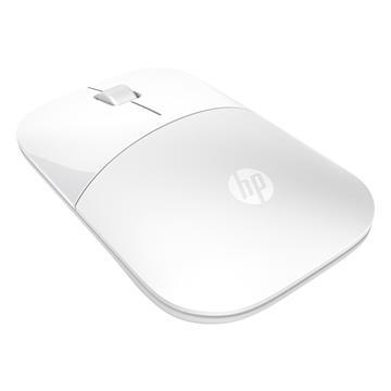 Εικόνα της Ποντίκι HP Z3700 Wireless White V0L80AA