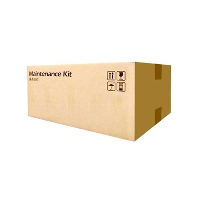 Εικόνα της Maintenance Kit Kyocera / Mita MK-8725B Cyan, Magenta & Yellow 1702NH0UN0