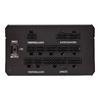 Εικόνα της Τροφοδοτικό Corsair HX750 80+ Platinum 750W Fully Modular CP-9020137-EU