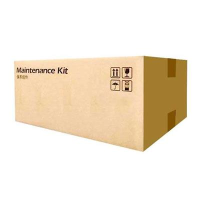 Εικόνα της Maintenance Kit Kyocera / Mita MK-8115A Black 1702P30UN0
