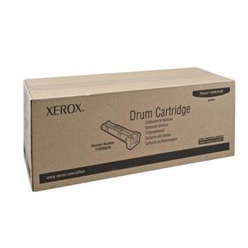Εικόνα της Drum Xerox Black 013R00679