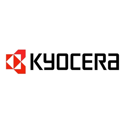 Εικόνα της Maintenance Kit Kyocera / Mita MK-500 2D993010