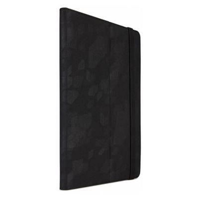 Εικόνα της Θήκη Tablet Case Logic Superfit Folio 9''-10'' Black CBUE-1210