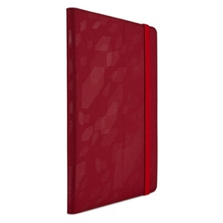 Εικόνα της Θήκη Tablet Case Logic Superfit Folio 9''-10'' Red CBUE-1210