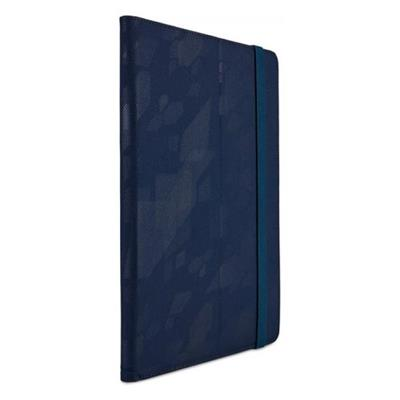 Εικόνα της Θήκη Tablet Case Logic Superfit Folio 9''-10'' Blue CBUE-1210