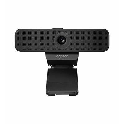 Εικόνα της Webcam Logitech C925E HD 960-001076