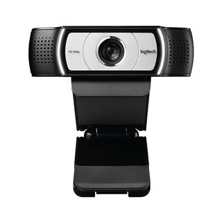 Εικόνα της Webcam Logitech C930e HD 960-000972
